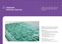 Medication Management - 4