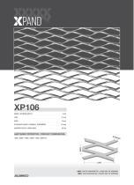 XP106