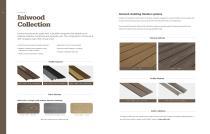 Oakio WPC Cladding brochure - 5