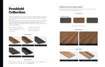 Oakio WPC Cladding brochure - 8