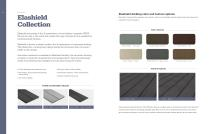 Oakio WPC decking brochure - 12