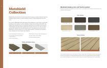 Oakio WPC decking brochure - 15