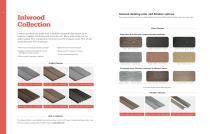 Oakio WPC decking brochure - 6