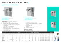 Hydration Stations Catalogue Bottle Fillers & Drinking Fountains - 9