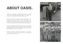 OASIS Catalogue - 4
