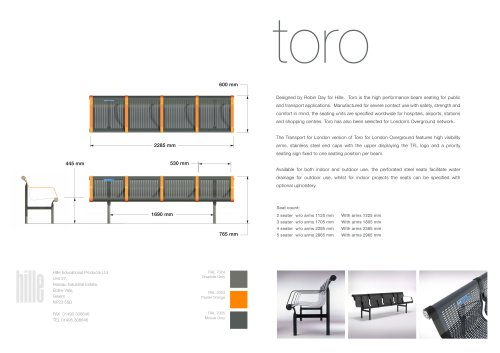 toro---london-overground
