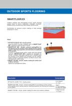 SMARTFLOOR-EX