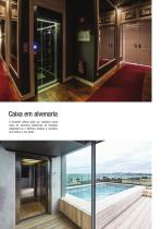 Homelifts - 10