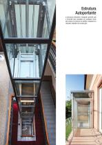 Homelifts - 11