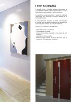 Homelifts - 3