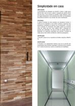Homelifts - 5