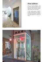 Homelifts - 7