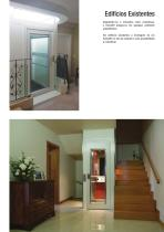 Homelifts - 9