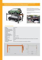 Parqueamento Automóvel - 6