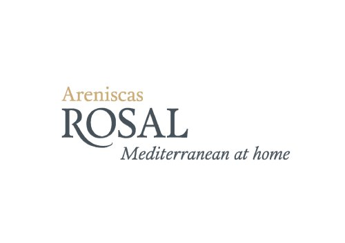Introducing Areniscas Rosal