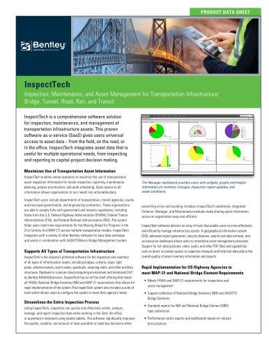 InspectTech