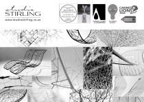 Studio-Stirling-THE-COLLECTION