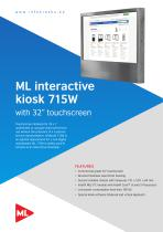 ML-715W