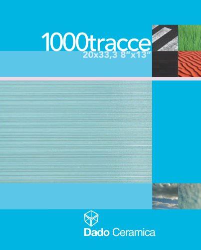 1000 TRANCE