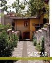 Sassone