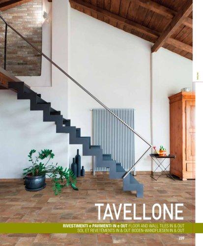 TAVELLONE