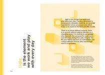 Brand Book - 3