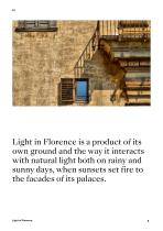 Light of Florence 2020 - 8
