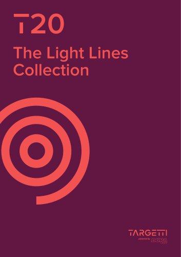 Light Lines 2020