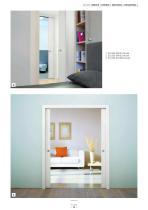 Catalogue architects - 15