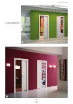 Catalogue architects - 18