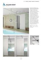 Catalogue architects - 19