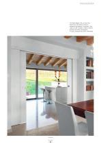 Catalogue architects - 22