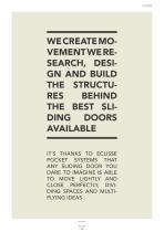 Catalogue architects - 4
