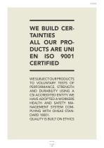 Catalogue architects - 6