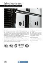 Sliding pocket doors systems - 8