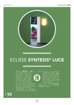 Syntesis® Collection - 12