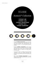 Syntesis® Collection - 3
