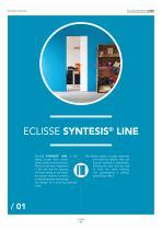 Syntesis® Collection - 6