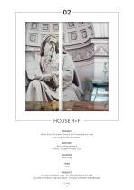 Vsions inside architecture - 10