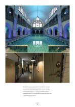 Vsions inside architecture - 17