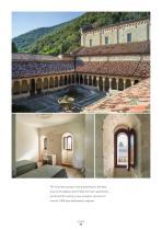 Vsions inside architecture - 23