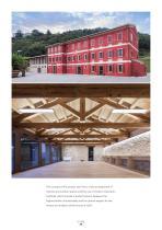 Vsions inside architecture - 28