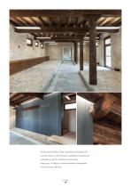 Vsions inside architecture - 29