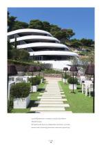 Vsions inside architecture - 34