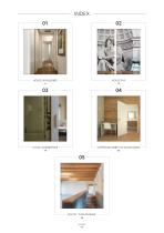 Vsions inside architecture - 4