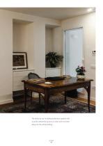 Vsions inside architecture - 9