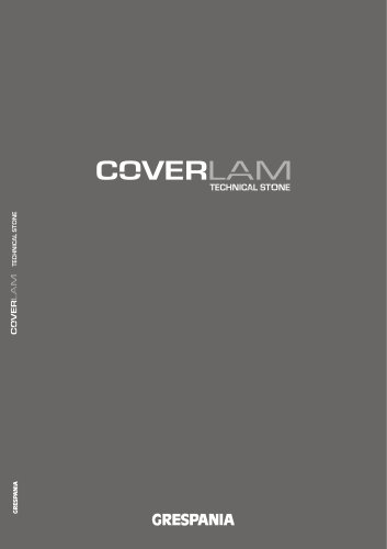COVERLAM