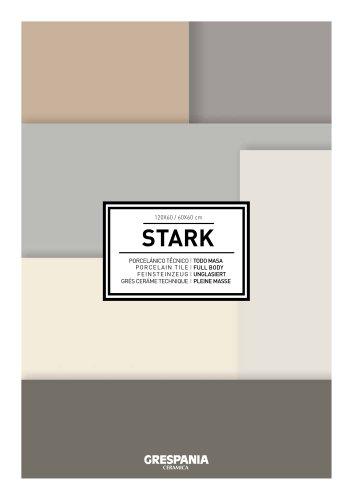 STARK-Porcelain Tiles/Full Body
