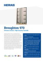 Broughton 970