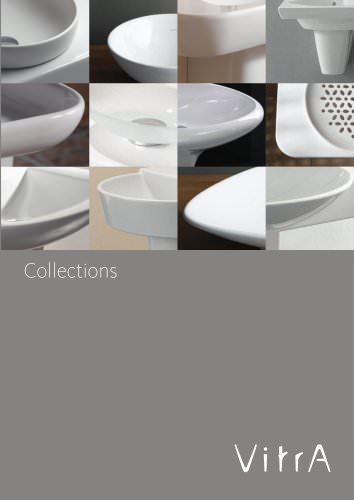 VitrA Bad Collections final